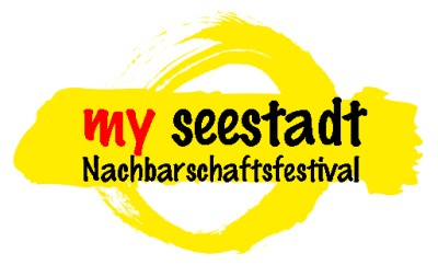my seestadt Nachbarschaftsfestival mixed ability dance